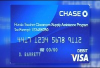 0731teacherdebit