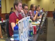 FSU Student Protest00000002
