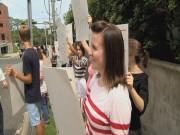 PROTESTORS00000001