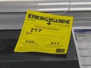 energy efficient appliances00000001