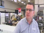 energy efficient appliances00000003