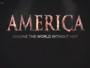 America Movies in the Classrooom00000006
