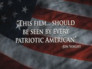 America Movies in the Classrooom00000008