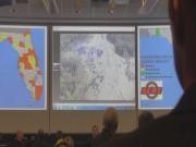 High Tech Hurricane Relief00000004