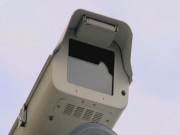 Red Light Cameras00000001