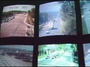 Red Light Cameras00000002