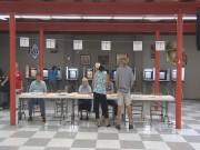 Change the Vote