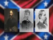 Confederate Controversy00000001