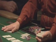 State Makes No Moves on Blackjack00000001