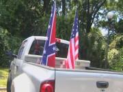 flag debate00000001