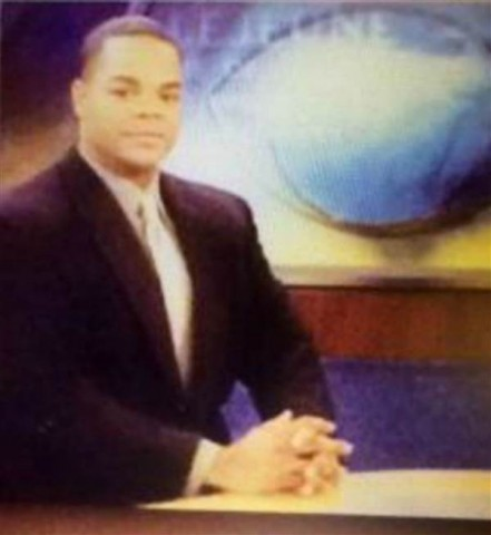 150826-bryce-williams-twitter-profile-pic_af7d0af2b8be36073e67e5d630faff5d.nbcnews-ux-600-700