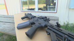 Gun Giveaway00000001