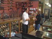 Matt Buys a Gun00000002
