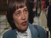 Marion Hammer Circe 1985