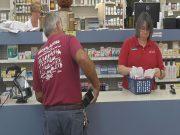 Pharmacy Flap00000001