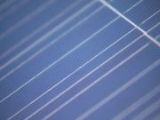 Solar Power Push00000001