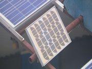Solar Power Push00000003