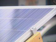 Solar Power Push00000004
