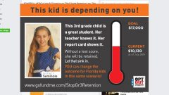 opt out graph 1 2