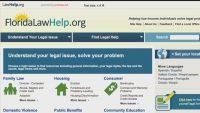 legal aid00000012