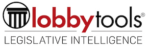 Visit the Lobby Tools Website